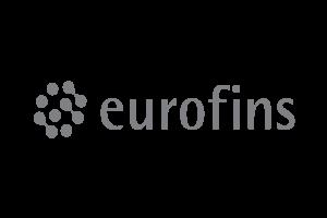 03 Eurofins
